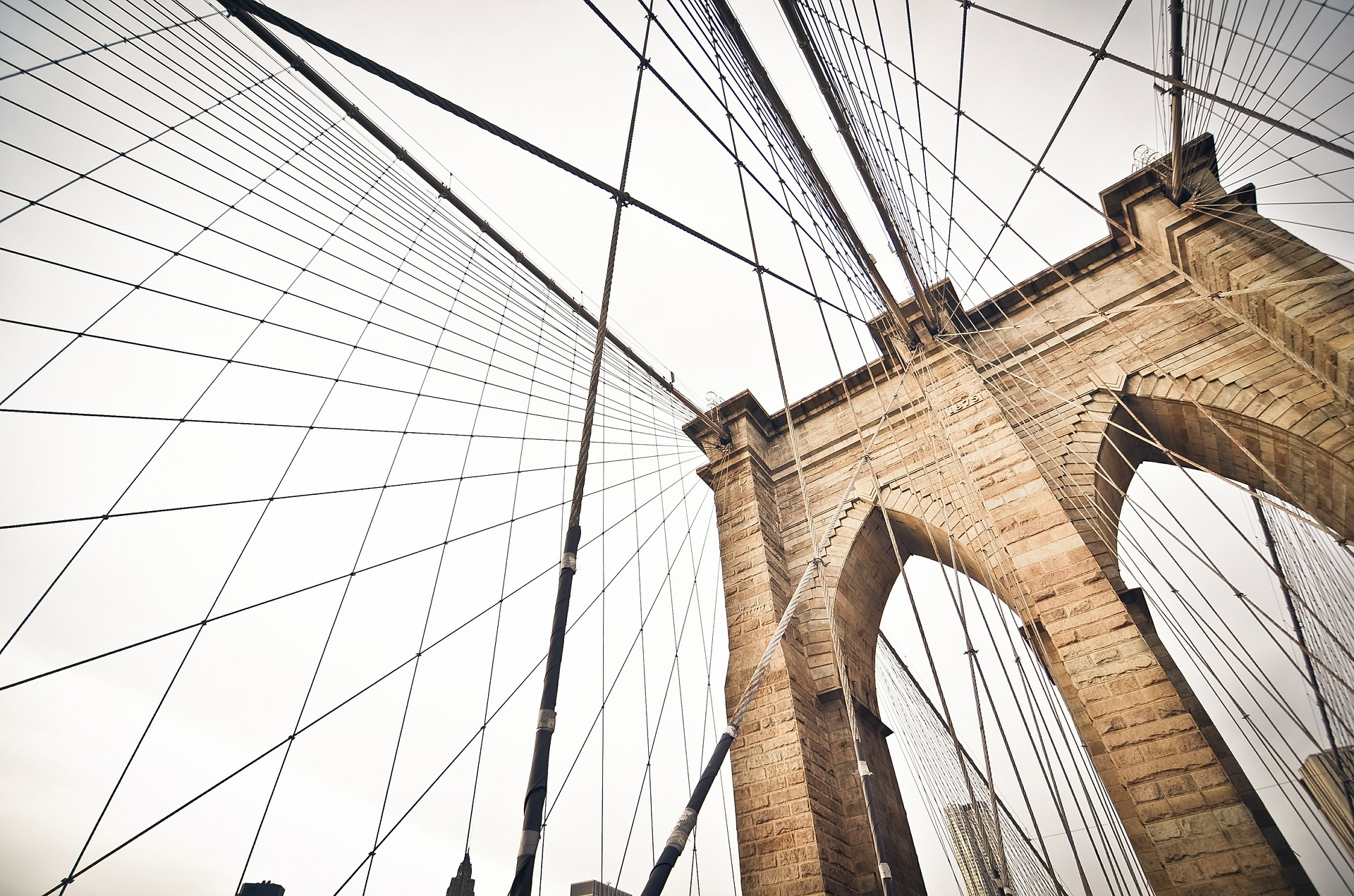 brooklyn-bridge-569353_1920